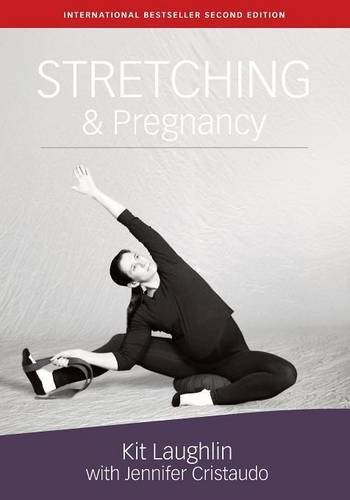 Stretching & Pregnancy